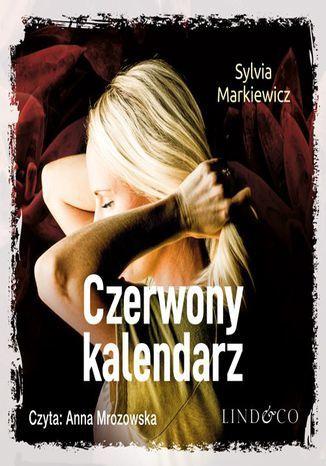 Czerwony kalendarz - Audiobook.