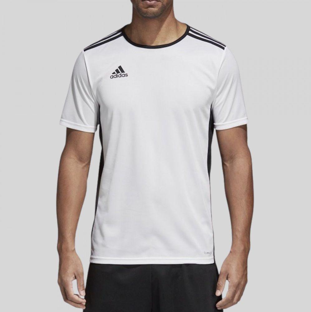 Koszulka Męska Adidas Treningowa ENTRADA 18