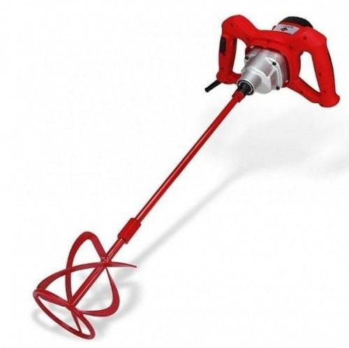 Mieszarka elektryczna Rubimix-7 Rubi