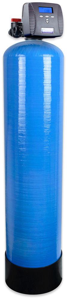 Odżelaziacz wody M-dox 1354