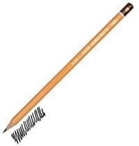 Koh i noor Ołówek Grafitowy 1500-4B