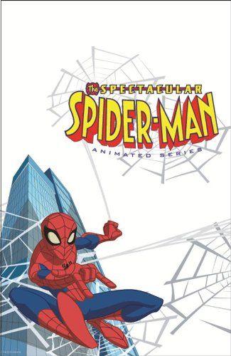 WDK Partner  a1102958  wyposażenie i dekoracja  obrus papierowy Spiderman  120 x 180 cm