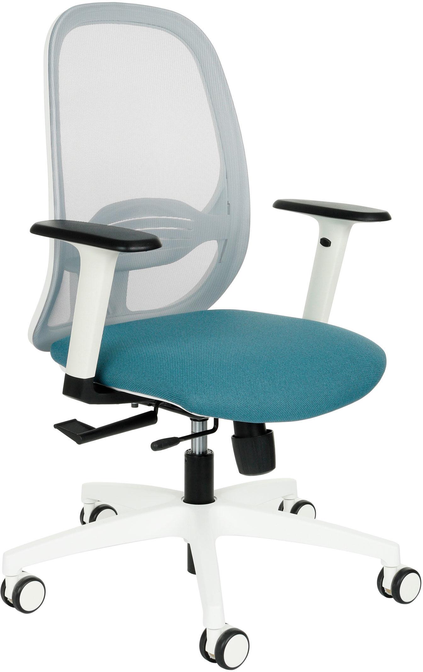 Krzesło biurowe Nodi WS