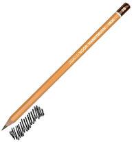 Koh i noor Ołówek Grafitowy 1500-5B
