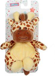 Gipsy  toodoux 15 cm żyrafa, 070620