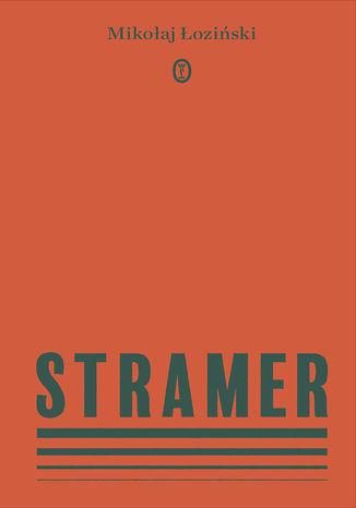 Stramer - Ebook.