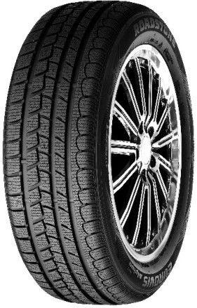 Roadstone Eurovis Alpine 205/55R16 91 T