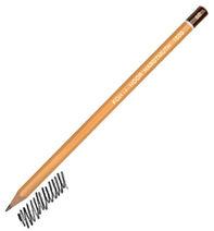Koh i noor Ołówek Grafitowy 1500-6B