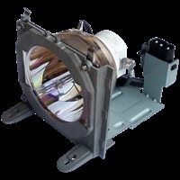 Lampa do LG BX-351A - zamiennik oryginalnej lampy z modułem
