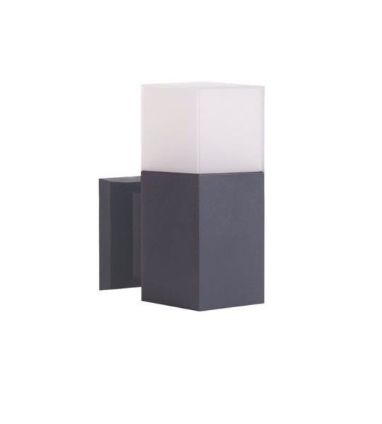 Cube CB-K DG