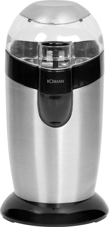 Młynek do kawy Bomann KSW 445 CB