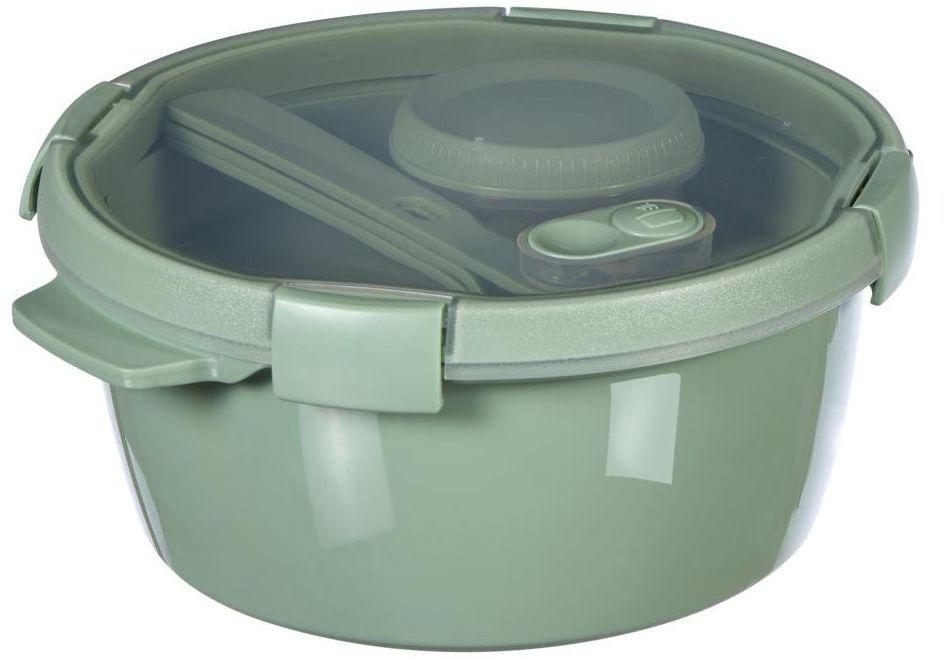 Pojemnik kuchenny na żywność Smart Eco 1.6 l Curver