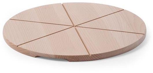 Deska do pizzy