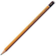 Koh i noor Ołówek Grafitowy 1500-HB