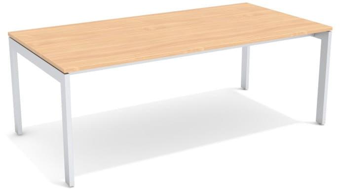 Stół konferencyjny SK-32 Wuteh (200x100)