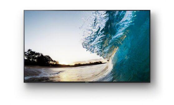 Monitor profesjonalny 4K HDR BRAVIA Sony FW-65XE8501+ UCHWYTorazKABEL HDMI GRATIS !!! MOŻLIWOŚĆ NEGOCJACJI  Odbiór Salon WA-WA lub Kurier 24H. Zadzwoń i Zamów: 888-111-321 !!!
