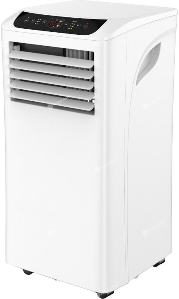 Klimatyzator przenośny Meaco Cool 8000 BTU