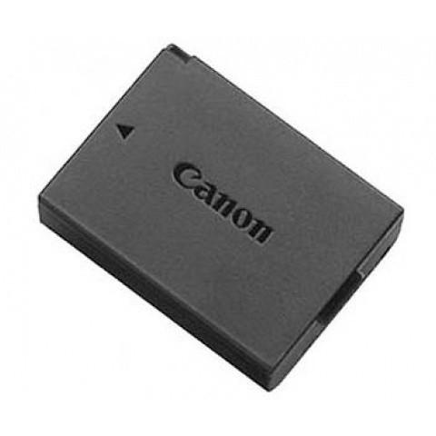 Akumulator Canon LP-E10