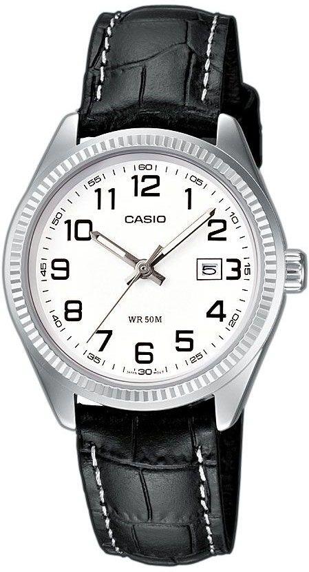 Zegarek Casio LTP-1302L-7BVEF - CENA DO NEGOCJACJI - DOSTAWA DHL GRATIS, KUPUJ BEZ RYZYKA - 100 dni na zwrot, możliwość wygrawerowania dowolnego tekstu.
