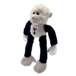 Tottenham Hotspur - małpka