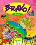 Bravo Starter podręcznik