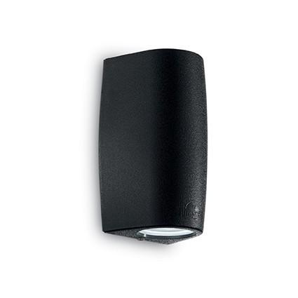 KEOPE AP1 SMALL - Ideal Lux - kinkiet zewnętrzny