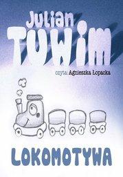 Lokomotywa - Audiobook.