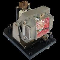 Lampa do NEC NP4100 - zamiennik oryginalnej lampy z modułem