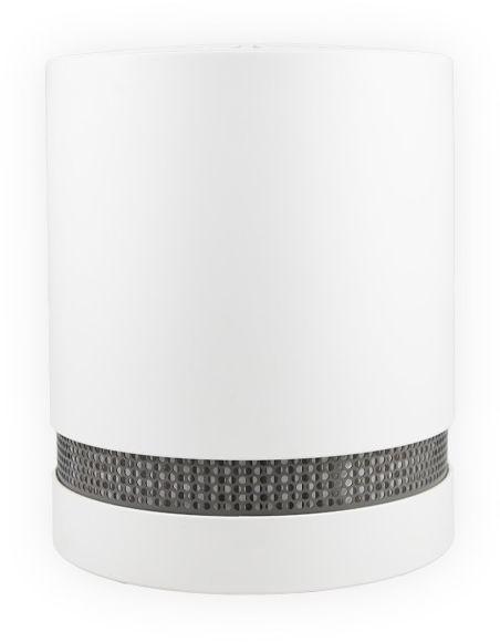 Oczyszczacz powietrza WISH AP03