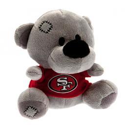 San Francisco 49ers - pluszak
