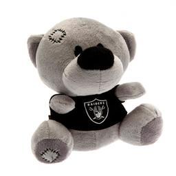 Oakland Raiders - pluszak