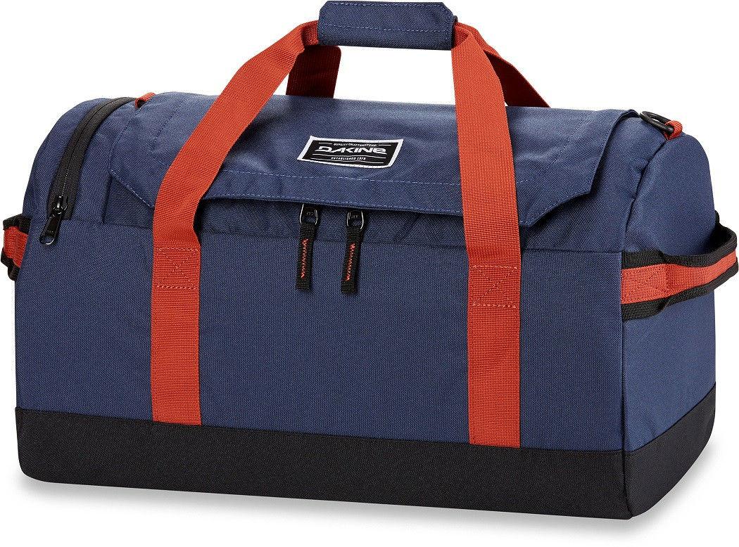 torba podróżna DAKINE EQ DUFFLE 35L Dark Navy