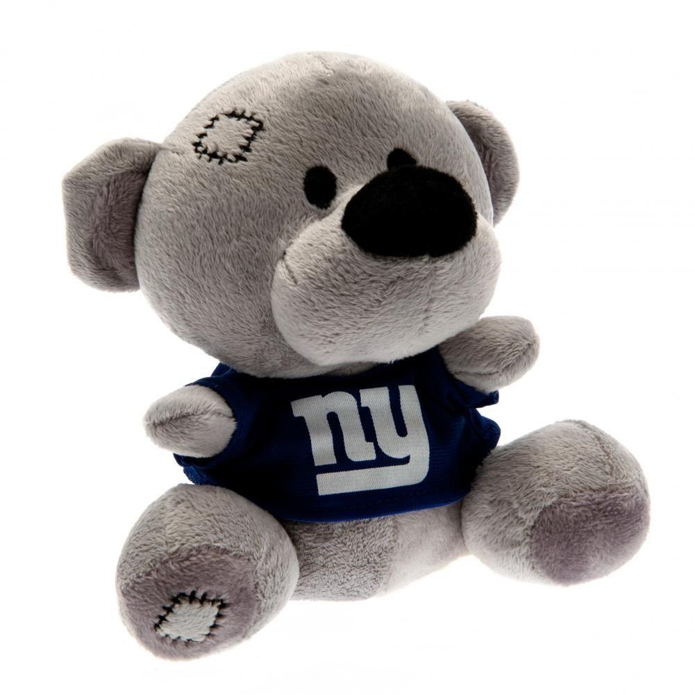 New York Giants - pluszak