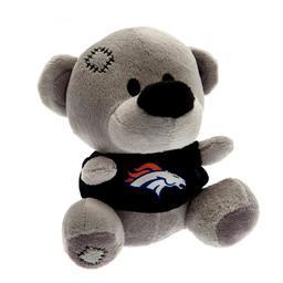 Denver Broncos - pluszak