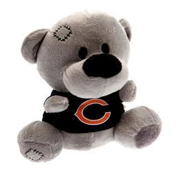 Chicago Bears - pluszak