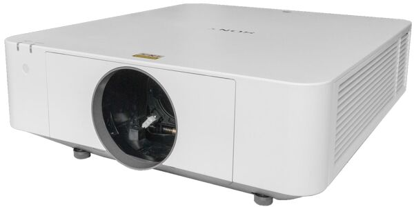 Projektor Sony VPL-FHZ58L (bez obiektywu) Biały+ UCHWYTorazKABEL HDMI GRATIS !!! MOŻLIWOŚĆ NEGOCJACJI  Odbiór Salon WA-WA lub Kurier 24H. Zadzwoń i Zamów: 888-111-321 !!!