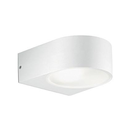 Iko AP1 - Ideal Lux - kinkiet zewnętrzny