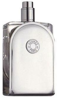 Hermes Voyage d''Hermes woda toaletowa FLAKON - 100ml Do każdego zamówienia upominek gratis.