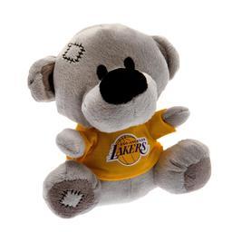 Los Angeles Lakers - pluszak