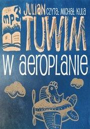 W aeroplanie - Audiobook.