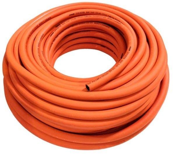 Wąż do gazu propan butan 13 mm