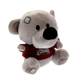 Cleveland Cavaliers - pluszak
