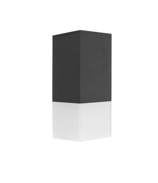 Cube CB-S BL