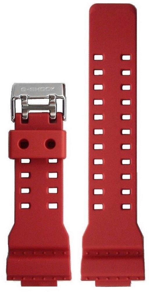 Pasek Casio G-SHOCK 16 mm