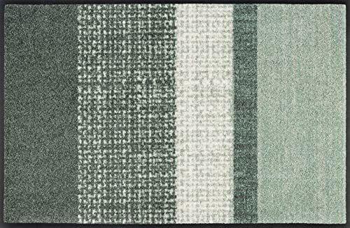 Wash + sucha mata, zielona, 50 x 75 cm