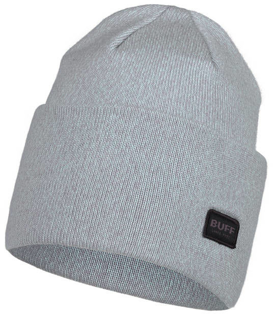 Czapka BUFF Lifestyle Adult Knitted Hat NIELS ASH