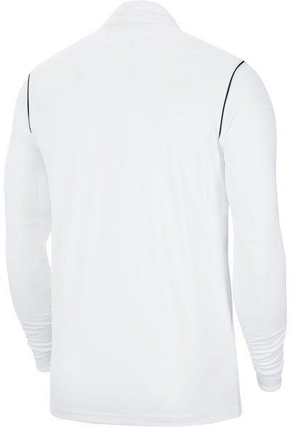 Bluza męska NIKE DRY PARK 20 BV6885-100
