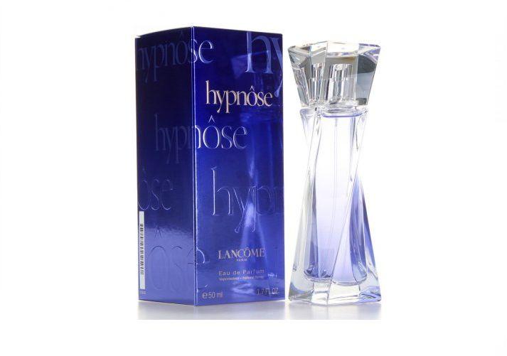 Lancome Hypnose 50 woda perfumowana [M]