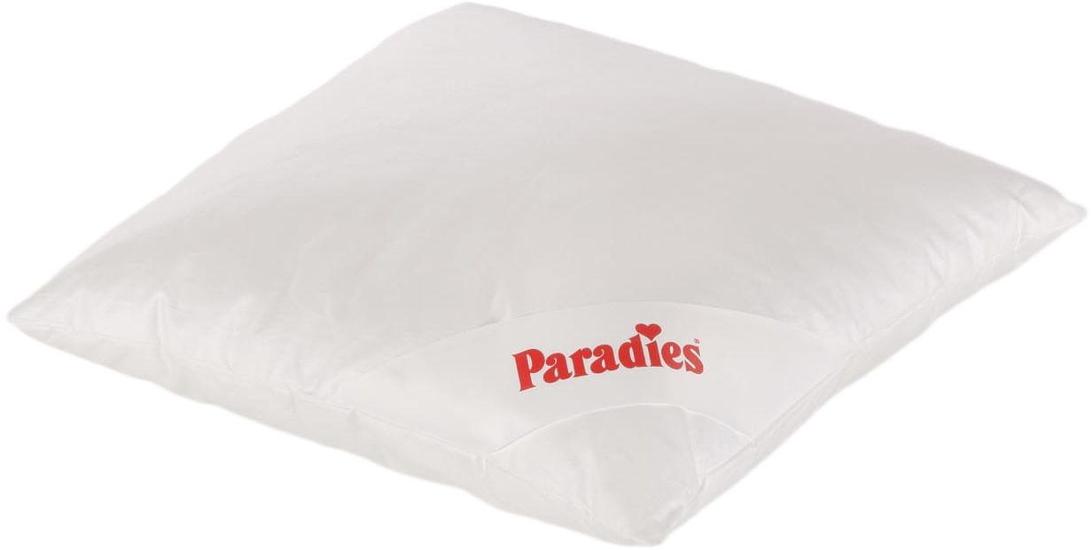 Poduszka Antyalergiczna 70x80 Paradies Softy Tip Organic
