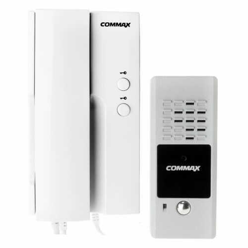 KingGates Lampa Idea 12V Plus do Ovo